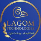 Lagom Technologies